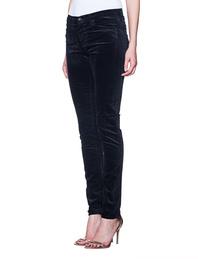 AG Jeans The Velvet Legging Dark Sky