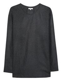 LOWNN Oversize Grey