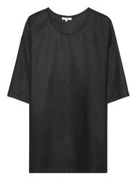 LOWNN Flannel Black