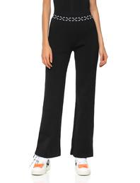 OFF-WHITE C/O VIRGIL ABLOH Bold Pant Long Black