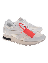 OFF-WHITE C/O VIRGIL ABLOH HG Runner White