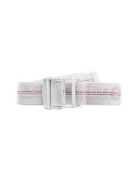 OFF-WHITE C/O VIRGIL ABLOH Industrial White