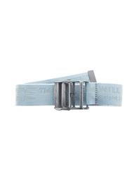 OFF-WHITE C/O VIRGIL ABLOH Industrial Light Blue
