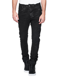 BORIS BIDJAN SABERI Waxed Black