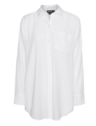 DKNY Boy Loose White