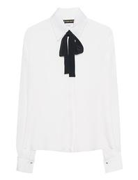 Plein Sud Tie White