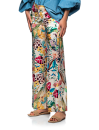 Même by giab´s Palma Silk Floral Multicolor