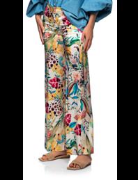 Même by giab´s Palma Silk Floral Multicolor