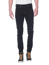 NEIL BARRETT Super Skinny Navy