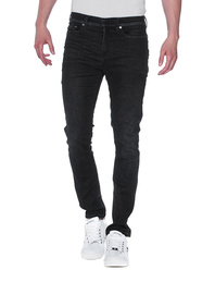NEIL BARRETT Super Skinny Anthracite