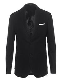 NEIL BARRETT Classic Slim Black