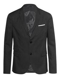 NEIL BARRETT Slim Fit Grey