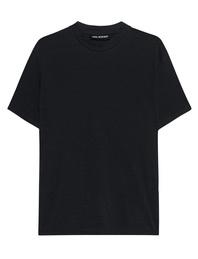 NEIL BARRETT Basic Black