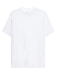 NEIL BARRETT Basic White