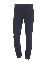 NEIL BARRETT Classic Slim Navy
