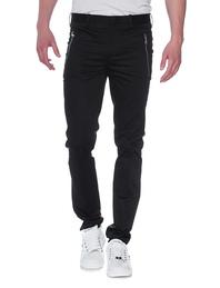 NEIL BARRETT Stretch Classic Black