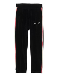 Palm Angels Joggging Tie Dye Black