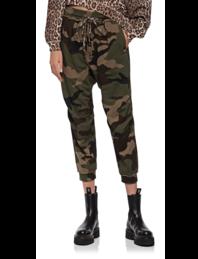 R13 Harem Camouflage