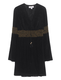 Rachel Zoe Collection Laurel Black