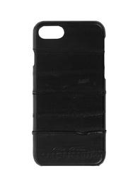 RICK OWENS iPhone 7 Uni Black