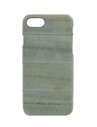 RICK OWENS iPhone 7 Uni Mint