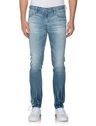 AG Jeans AG Jeans H-Jeans Dylan