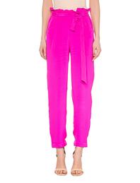 JADICTED Paper Bag Silk Pink