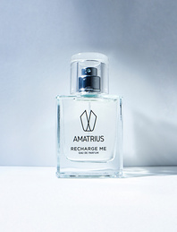 Amatrius Recharge Me