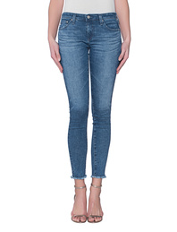 AG Jeans The Legging Ankle 14 Years