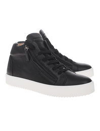 GIUSEPPE ZANOTTI May London Arena Black