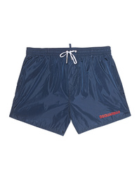 DSQUARED2 Surf Edition Navy
