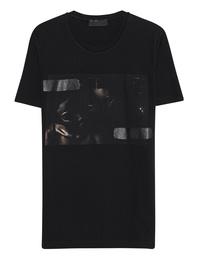 RH45 Print Black