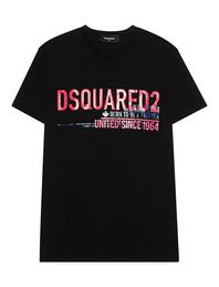 DSQUARED2 Born Black