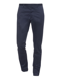 DSQUARED2 Tidy Navy