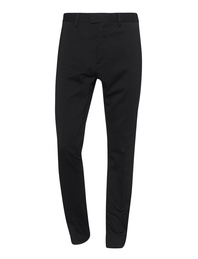 DSQUARED2 Cool Guy Business Black
