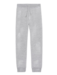 DSQUARED2 Basic Jogger Grey