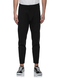 DSQUARED2 New Dan Fit Black