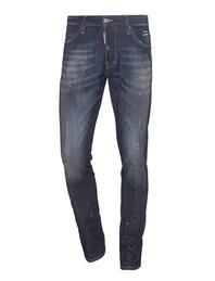 DSQUARED2 MB Jean Vintage