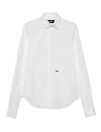 DSQUARED2 Chic White