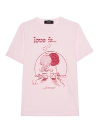 DSQUARED2 Love Rose