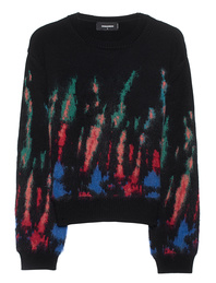 DSQUARED2 Knit Multicolor