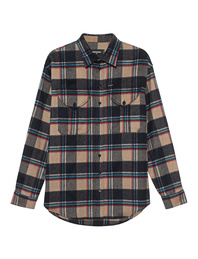DSQUARED2 Checked Multicolor