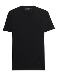 DSQUARED2 Basic Black