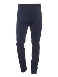 DSQUARED2 Slim Trouser Navy