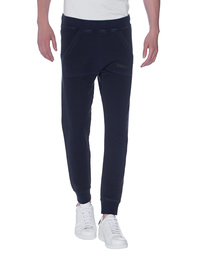 DSQUARED2 Basic Jogger Navy