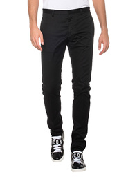 DSQUARED2 Tidy Fit Black