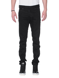 DSQUARED2 Cool Guy Jean Black