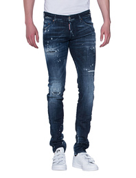 DSQUARED2 Long Clement Jean