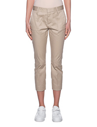 DSQUARED2 Cool Girl Stretch Beige