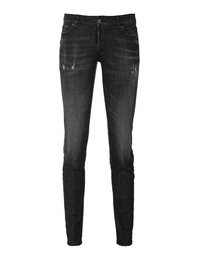 DSQUARED2 Jennifer Jean Black